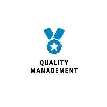 quality management diamond
